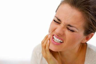 روش های درمان آبسه دندانی