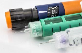 شرایط پوشش بیمهای انسولینهای قلمی ابلاغ شد