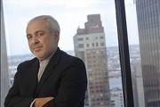 واکنش ظریف به دلیل غیبتش در نشست های هیات دولت
