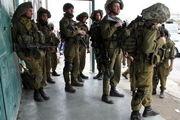 ارتش رژیم صهیونیستی از ایران ترسید