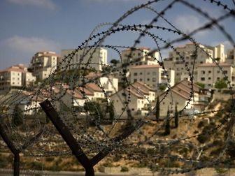 """سازمان ملل: شهرکسازیهای اسرائیل """"جنایت جنگی"""" است"""