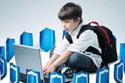 محافظت از فرزندانمان در مقابل خشونت جاری در رسانههای اجتماعی محافظت کنیم؟