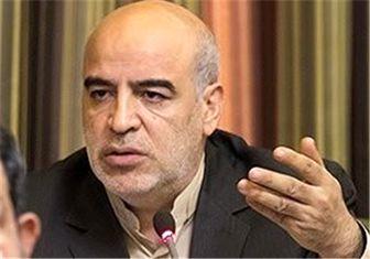 تهدید ایران در قبال اروپاییها کارساز بود