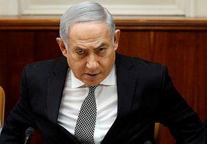تکذیب فروپاشی کابینه رژیم صهیونیستی از سوی حزب نتانیاهو