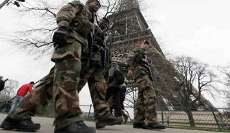 قوانین جدید برای جاسوسی از شهروندان فرانسوی
