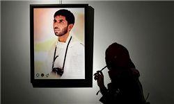 ۲کاریکاتور در جواب توهین سلمان رشدی + تصاویر