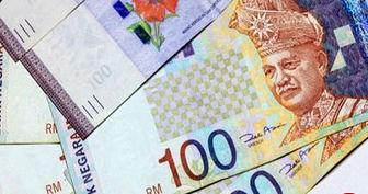 با تاریخچه پول مالزی آشنا شوید