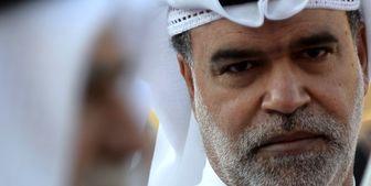 حبس معارض بحرینی تمدید شد