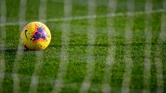 تعطیلی تمرینات باشگاه های فوتبال عربستانی