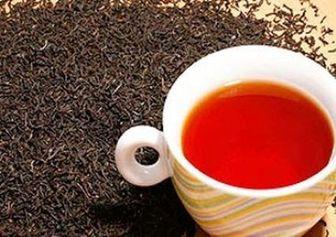 جرا باید چای بنوشیم؟