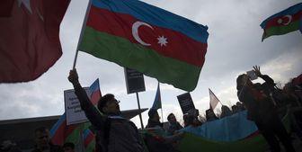 زد و خورد آذربایجانیها و ارامنه در لندن