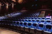 سینماها کی بازگشایی خواهند شد؟