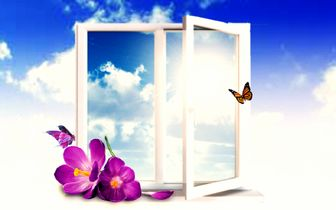 ذکری که از مال دنیا بی نیاز و درهای بهشت را به رویتان باز می کند