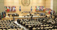 دستور کار اجلاس جهانی کار اعلام شد