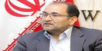 ایران، طلبکار توافق برجام است