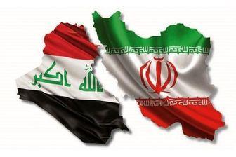 آمریکا چشمانش را روی رابطه برقی و گازی ایران و عراق بست