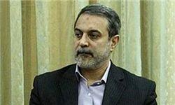 واکنش وزیر آموزش و پرورش به شهردار شدن نجفی + توییت