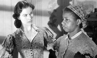 در پی افزایش اعتراضهای ضد نژادپرستی، فیلم «بر باد رفته» از آرشیو کمپانی HBO Max حذف شد