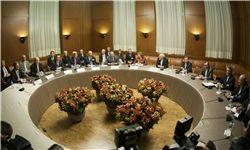 کاهش تحریمهای ایران باید به صورت مرحلهای باشد