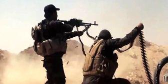 حملات داعش 5 نظامی و 3 غیرنظامی عراقی را به شهادت  رساند