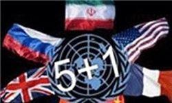 تحریمهای جدید مذاکرات را تضعیف میکند