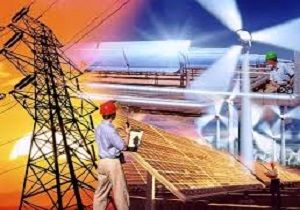 اصلاح نرخ خرید تضمینی برق در دستور کار