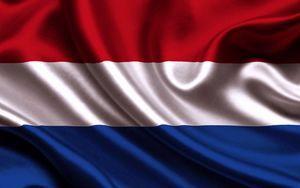 هلند تعطیلی سفارت خود در پاکستان را تکذیب کرد
