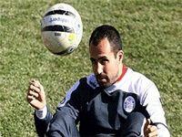 نصرتی:  بیغیرت در فوتبال بیمعناست