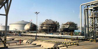 حملات یمنیها باز هم واگذاری سهام آرامکو را به تأخیر انداخت