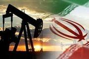 اعتراف آمریکا به افزایش قیمت نفت در پی تحریمهای ضد ایرانی