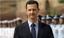 سوریه، این روزها کانون رایزنیهای دیپلماتیک