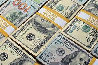 نرخ ارز بین بانکی در 25 خرداد 99 / نرخ 47 ارز ثابت ماند