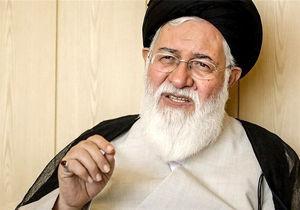 لزوم محوریت حرم مطهر رضوی در گردشگری مشهد