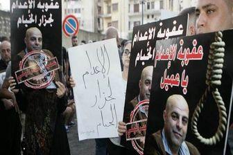 ماجرای بازگشت جاسوس آمریکایی به لبنان