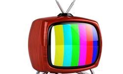 تلویزیون قید پخش مسابقات لیگبرتر را زد