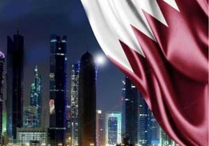 خودکفایی قطر نتیجه محاصره از جانب همسایگانش