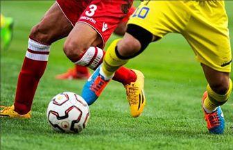 آغاز لیگ برتر فوتبال کشورمان / پرسپولیس بعد از آسیا مقابل نصف جهان