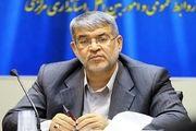 میزان مشارکت مردم در انتخابات ۲۹ و ۳۰ خرداد اعلام میشود