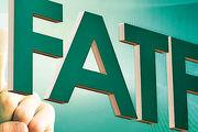 FATF را ولش کن درباره رانت 8 میلیارد دلاری حرف بزن!