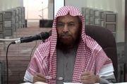 فوت زندانی سرشناس عربستانی در اثر اهمال پزشکی