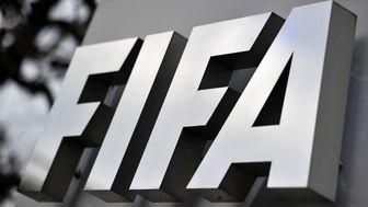 قوانین سختگیرانه جدید فیفا که کابوس فوتبال ایران شده!