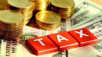 پنتاگون مالیات دهندگان آمریکا را دور زد