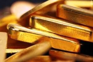 بهای امروز بازار فلز گران بها / جمعه ۲۶ مهر ۱۳۹۲