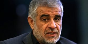 تصویب اساسنامه فراکسیون انقلاب اسلامی مجلس به زودی