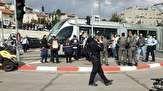 """زخمی شدن ۳ نظامی صهیونیستی در """"عکا"""""""