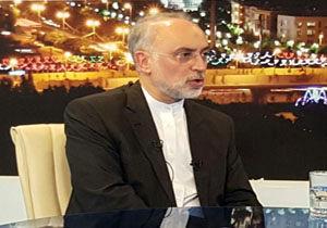 بیستم شهریور کلنگ نیروگاه بوشهر یک و دو به زمین زده خواهد شد