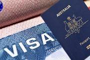 استرالیا ۱۵ درصد از تقاضای سالانه مهاجرت میکاهد