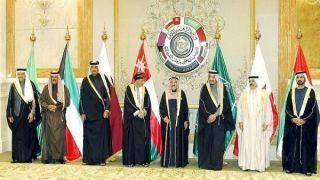 ائتلاف عربی باز هم ایران را متهم کرد