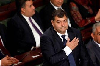 تونسیها خواهان برکناری وزیر گردشگری شدند