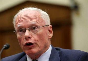 آمریکا به دنبال جلب نظر روسیه درباره خروج ایران از سوریه